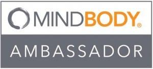 mindbody-ambassador